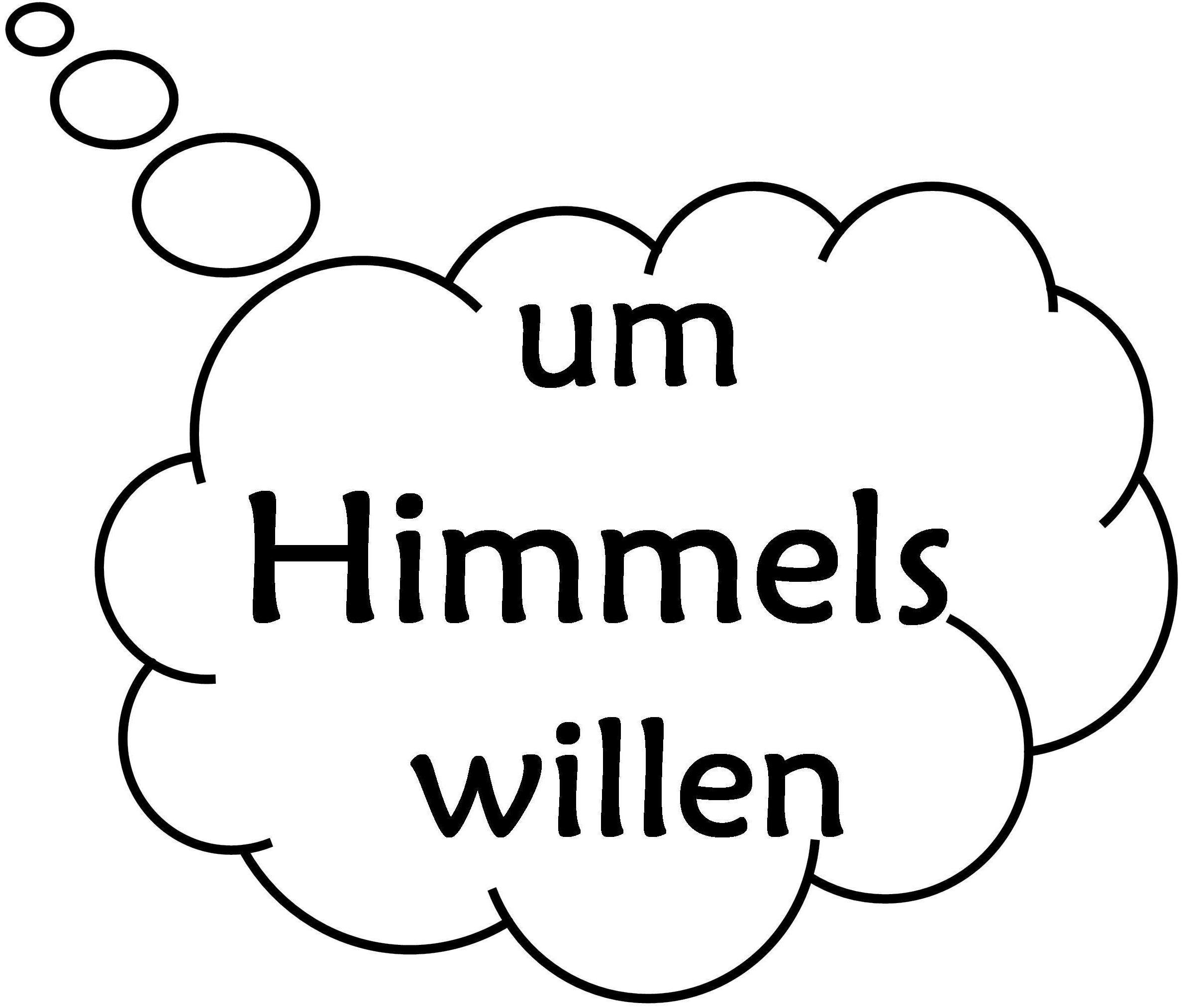 2014 Logo Endfassung