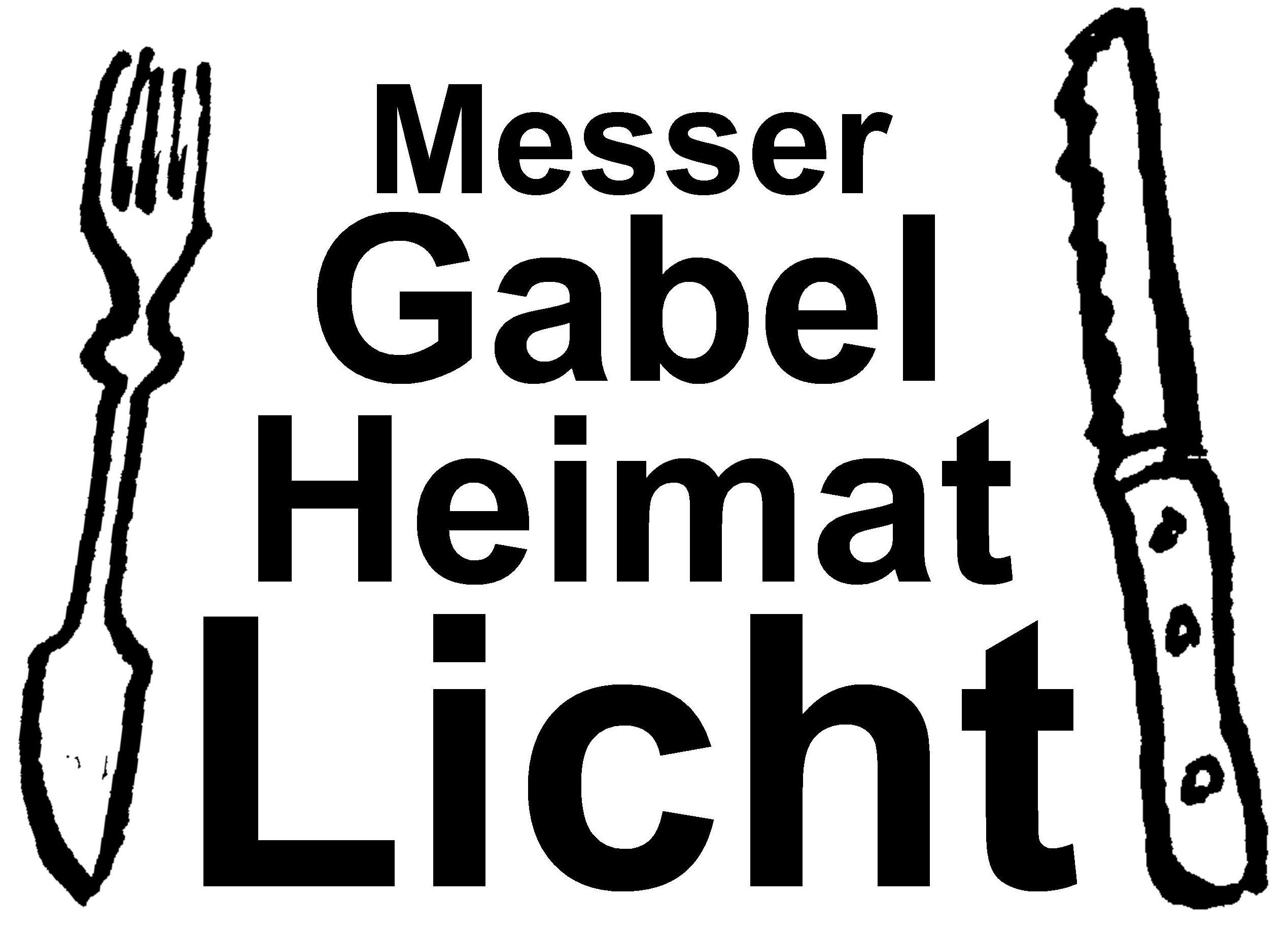 2015 Logo Motto Endfassung